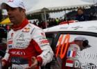 Medijs: Lēbs noslēdzis līgumu ar ''Hyundai Motorsport''