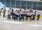 """""""Kurbada"""" pēdējā cīņa OHL pirms došanas uz Lionu Sportacentrs.com tiešraidē"""