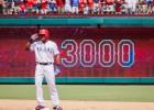 Pēc 21 sezonas MLB Adrians Beltre noslēdz karjeru