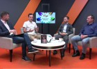 Video: Eksperti atbrīvo Pātelainenu, kā aizstājēju piedāvā Paharu, Skripņiku un…