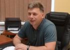 Par skandālos iekļuvušās Daugavpils Futbola skolas pagaidu vadītāju iecelts Stivriņš
