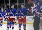 """""""Forbes"""" par vērtīgāko NHL komandu nosauc Ņujorkas """"Rangers"""""""