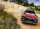 Ostbergs nākamsezon WRC nestartēs