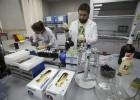 Krievijas Antidopinga aģentūra atkal tuvu tās darbības apturēšanai