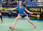 Berga pārliecinoši zaudē starptautiskā turnīra Tallinā pirmajā kārtā