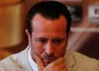 Brieža pretinieks apstiprina Supersērijas parādus, WBSS no komentāriem izvairās