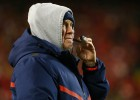 """""""Patriots"""" trešo reizi pēc kārtas spēlēs """"Super Bowl"""", pretī stāsies """"Rams"""""""