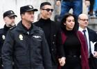 Ronaldu ar Spānijas varasiestādēm vienojas par 18,8 miljonu sodu