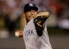 Mariano Rivera kļūst par pirmo vienbalsīgi Slavas zālē ievēlēto beisbolistu