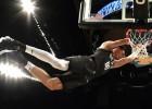 Kurucs Pasaules komandas sastāvā ievadīs NBA Zvaigžņu spēles nedēļas nogali