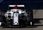 """""""Alfa Romeo"""" savā F1 komandā ieguldīs divreiz vairāk naudas"""