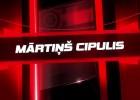 """Video: Zibenīgi pretuzbrukumi un elegantas izspēles – OHL nedēļas """"Top 5"""""""