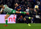 """Gamero lauž cīņas gaitu, """"Valencia"""" izrauj rezultatīvu neizšķirtu"""