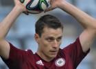 """Kovaļovs no """"Spartaka"""" pārcēlies uz Bulgārijas augstāko līgu"""