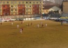 Itālijas trešās līgas komanda ielaiž 20 vārtus vienā spēlē