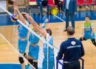 Baltijas līgas izslēgšanas spēles ar divām Latvijas komandām