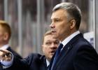 """Sidorenko: """"Minskas """"Dinamo"""" jābūvē no jauna. Cita ceļa nav"""""""