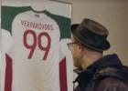 """Video: """"Liepāja"""" un RFS paveic Virslīgas neizdarīto un rada turnīra reklāmu"""