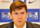 Virslīgas klubi noraida UEFA priekšlikumu par Eiropas klubu sacensību formātu