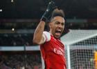 """""""Arsenal"""" rāda labu sniegumu un sagādā Sulšēram pirmo zaudējumu Premjerlīgā"""