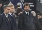 Eiropas vadošie klubi boikotēs FIFA iecerēto klubu Pasaules kausu