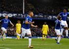 """""""Chelsea"""" zaudē pret """"Everton"""", """"Liverpool"""" tiek pie svarīgas uzvaras"""