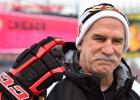 """Oficiāli: """"Panthers"""" vadīs trīskārtējais Stenlija kausa čempions Kvenvils"""