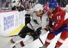 Jevpalovs AHL sezonu noslēdz ar fantastisku vārtu guvumu papildlaikā
