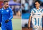 """RFS pret """"Riga FC"""": Rīgas superderbijs Sportacentrs.com TV ēterā"""