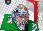 """""""Blue Jackets"""" aizsūta krievu vārtsargu īrē uz Somijas čempionātu"""
