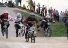 Sestdien Jelgavā sāksies jaunā ''SMScredit.lv BMX čempionāta'' sezona