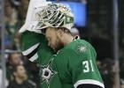 """Kalniņa pārstāvētā """"Jokerit"""" šķiras no Zapolska un grasās nolīgt NHL veterānu Niemi"""
