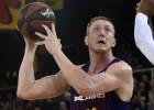 """Šmita """"Barcelona"""" zaudē Valensijai un nokrīt uz trešo vietu"""