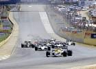 F1 vadība plāno posmu Āfrikā