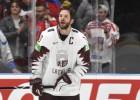 """Paste: """"Dārziņš ir viens no tehniski meistarīgākajiem Latvijas hokeja vēsturē"""""""