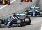 """""""Mercedes"""" dēļ varētu izjukt plāns par kvalifikācijas sacīkstēm jau šajā F1 sezonā"""