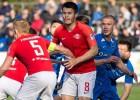 """Belakovičs ielaužas snaiperu """"Top 3"""", """"Spartaks"""" apspēlē """"Daugavpili"""""""