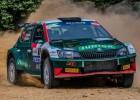 ''Rally Liepāja'' provizoriski iekļauts Eiropas rallija čempionāta 2020. gada kalendārā
