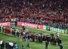 FIFA nākamos divus Pasaules klubu kausus uztic Katarai