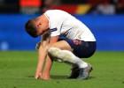 Nīderlande papildlaikā satriec Anglijas fanu sirdis, iekļūstot Nāciju līgas finālā