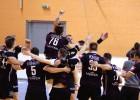 Latvija pirmo reizi vēsturē iekļūst Eiropas čempionātā, Krištopānam 13 vārti