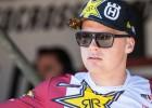 Jonasam Indonēzijas kvalifikācijā izdodas nosargāt ceturto vietu