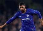 """""""Chelsea"""" rindās no astoņu gadu vecuma: Loftuss-Čīks noslēdz jaunu līgumu"""