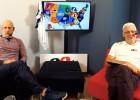 Video: Ģenerālis un Bukmeikers par NBA maiņām, latviešiem un komandu sastāviem