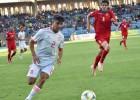 Eiropas U19 čempionātu futbolā ar uzvarām iesāk Spānija un Portugāle
