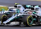 """Zināms, cik """"Mercedes"""" komanda tērējusi iepriekšējā sezonā"""