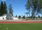 """LFF mācību un treniņu centrs """"Staicele"""" atzīts par cietušo kriminālprocesā"""