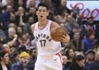 Medijs: Strēlnieka pārstāvētā CSKA vēlas iegūt sastāvā NBA čempionu Linu
