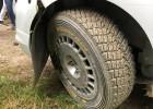 Sesks kļūdās dienas pirmajā ātrumposmā un neturpina Somijas WRC ralliju