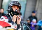 Sesks atgriežas trasē un uzvar vēl vienā WRC ātrumposmā